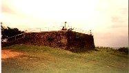 Fort Aupugan